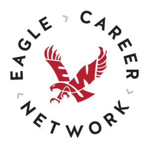 Eagle Career Network