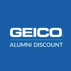 GEICO Alumni Discount