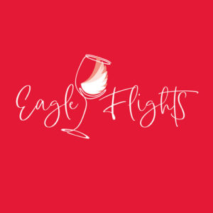 Eagle Flights Wine Club