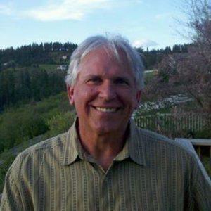 Photo of Dale M. Lindekugel, PhD