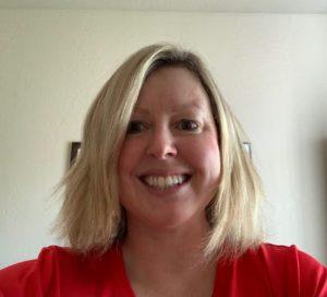 Photo of Kerryn Bell, PhD