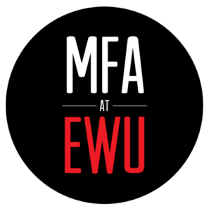 The MFA at EWU