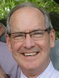 Photo of Douglas R. Verhoef, DDS