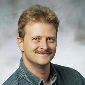 Photo of Douglas K. Stephens