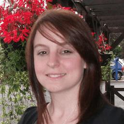 Photo of Katrina Taylor, PhD