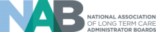 NAB Accreditation Logo
