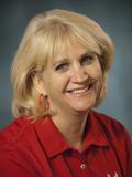 Photo of Sherry Mowatt