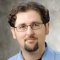 Photo of Luis Matos, PhD