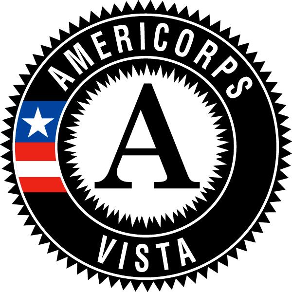 Photo of AmeriCorps VISTA