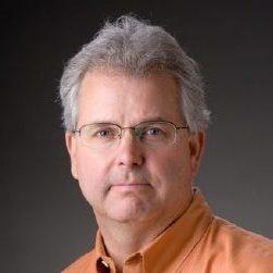 Photo of Thomas Walsh