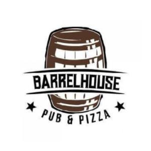 Barrelhouse Pub & Pizza