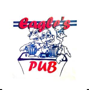 Eagles Pub
