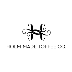 Holm Made Toffee Co.