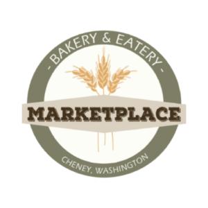Marketplace Bakery & Eatery