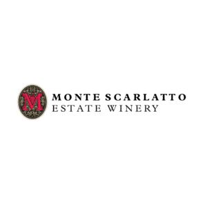 Renegade by MonteScarlatto