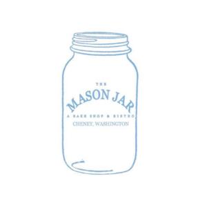 The Mason Jar & The Jar