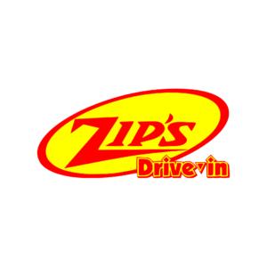 Zip's Drive-in
