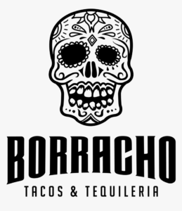 Borracho Tacos & Tequileria