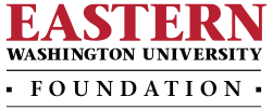 EWU Foundation Logo