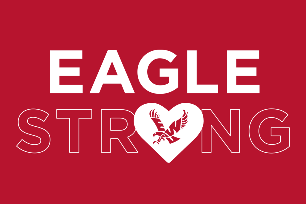 Eagle Strong Campaign