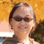 Liya Deng
