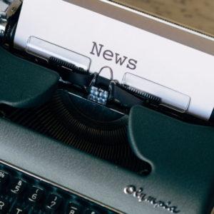 Access World News via NewsBank