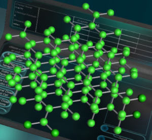 Gale Interactive Chemistry