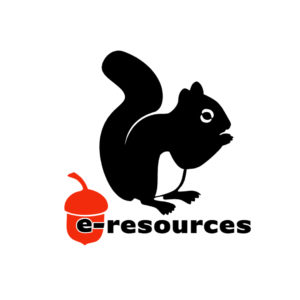 Finding E-Resources