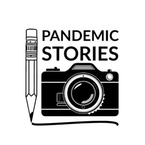 Life During COVID-19: Preserving Pandemic Stories Project