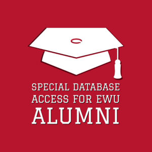 EBSCO Academic Search Alumni Edition