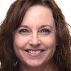 Photo of Leslie Cornick, PhD